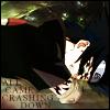 swordage: Sasuke looking moderately dead. (x emosasuke)