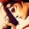 shinra_dog: (prayer, pistol)