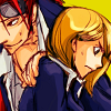 shinra_dog: (easy does it)