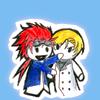 shinra_dog: (shhh)