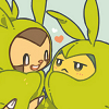 swadloon: (pic#8733879)