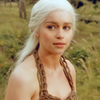 binaryfaerie: (Game of Thrones - Daenerys)
