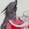 starwolf: (pic#8735031)