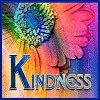 ionicaq: (Kindness)