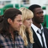 sharpest_asp: 3/4 view from the front side of Eliot, Parker, and Hardison (Leverage: OT3 take 2)