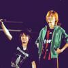 dakedo: (inoo x yabu ☆ best romance)