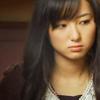 myaku: (Kamen Rider OOO: Hina) (Default)