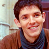 katie_andrew: ([merlin] Merlin)