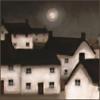 perverse_idyll: (houses under moon)