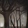 perverse_idyll: (forest at night)