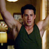 mini_dean: (Other - working out)