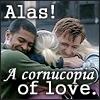 revolutionaryjo: (Cornucopia of Love)
