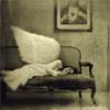 nightdog_barks: (Sleeping Angel)