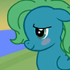 "neighfeni: Icon made by <user name=""lil_rebbitzen""> (Pegasus! Crimson)"