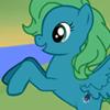 "neighfeni: Icon made by <user name=""lil_rebbitzen""> (Pegasus! Rally The Spirit)"