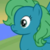 """neighfeni: Icon made by <user name=""""lil_rebbitzen""""> (Pegasus! Uncharted Fates)"""