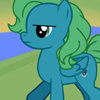 """neighfeni: Icon made by <user name=""""lil_rebbitzen""""> (Pegasus! Battle Is Joined)"""