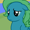 "neighfeni: Icon made by <user name=""lil_rebbitzen""> (Pegasus! Road of Sorrow)"