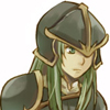 """neighfeni: Icon made by <user name=""""lil_rebbitzen""""> (Respite in Battle)"""