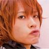 tatsurie_love: (Default)