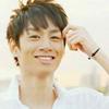 tatsurie_love: (Yuichi ouji)