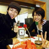 tatsurie_love: (MaruDa2)