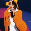 tatsurie_love: (rilakkuma)