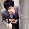 tatsurie_love: (Yuichi)
