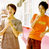 tatsurie_love: (Chibi!MaruDa)