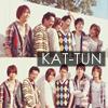 tatsurie_love: (KT)