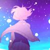 unpleasanthemokinesis: (Solitude soaks)