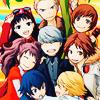 shiroganeheir: ([Team] colorful)