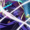 raidraptors: (★ 019)