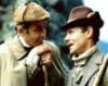 ext_796983: (Holmes/Watson Vasily Livanov Vitaly Solo)