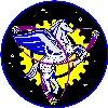 elektra: (sparkito imprint logo)
