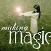 ladyleena: (Magick)