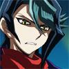 raidraptors: (★ 052)