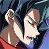 raidraptors: (★ 061)