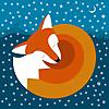 reynardine: (fox_stars)