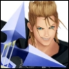 melodiouspacifist: (Hey I'm Demyx)