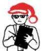 drplokta: (Santa)