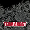 night_reveals: (team angst)