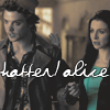 ride_4ever: (Hatter Alice)