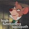 tzikeh: (great mouse detective - high functioning)