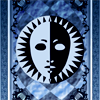 persona_uni: (the arcana is the means)
