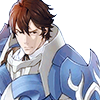 embearass: all icons made my me unless otherwise stated (Anyone want to buy me some food ? lol)