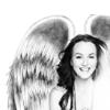 casper: (RL :: Leighton Wings)