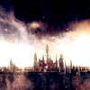 frith_in_thorns: The city of Atlantis (SGA Atlantis)