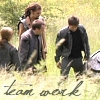 frith_in_thorns: (SGA teamwork)