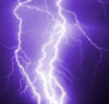 ext_762512: (purple lightning)